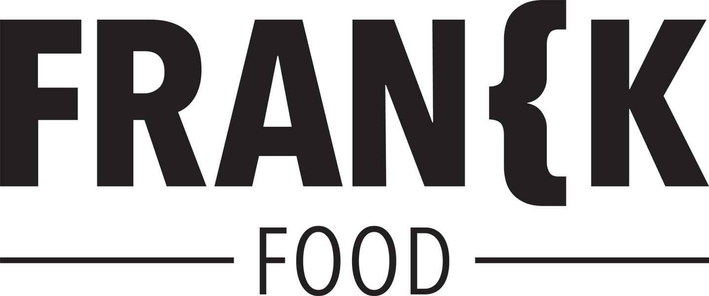 Franks Food